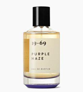 19-69 Purple Haze