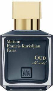Oud Silk Mood by Maison Francis Kurkdjian